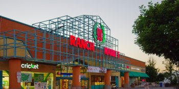 99 Ranch Market Center