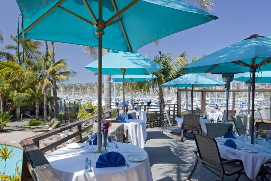 Hotels On Shelter Island San Go Ca Newatvs Info