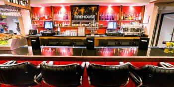 Firehouse American Eatery